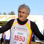06_01_2012_S_Giorgio_su_Legnano_Campaccio_foto_Roberto_Mandelli_0581.jpg
