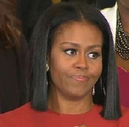 cleopatra-Michelle-Obama-Chokes-Up-in-Final-Speech