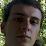 Renan Lovera's profile photo