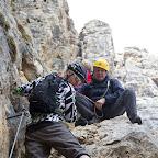 Making of Fotoshooting Dolomiten 28.05.12-2384.jpg
