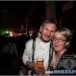 02_so_partyskitour_0167.jpg