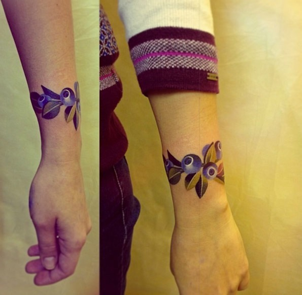 blueberry_pulseira_de_tatuagem