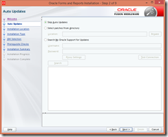 install-oracle-fmw-forms-and-reports-12c-04