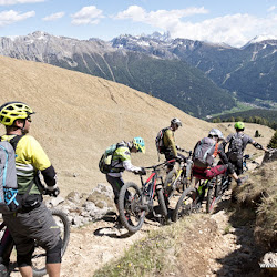 eBike Uphill flow II Tour 25.05.17-1432.jpg