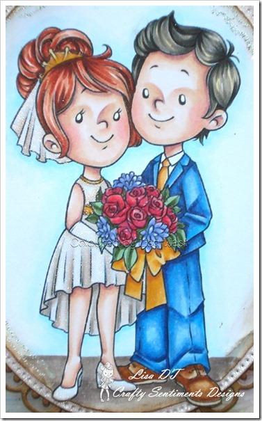 Love & Cherish (2)