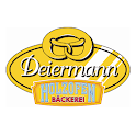 Bäckerei Deiermann icon