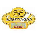 Bäckerei Deiermann icon
