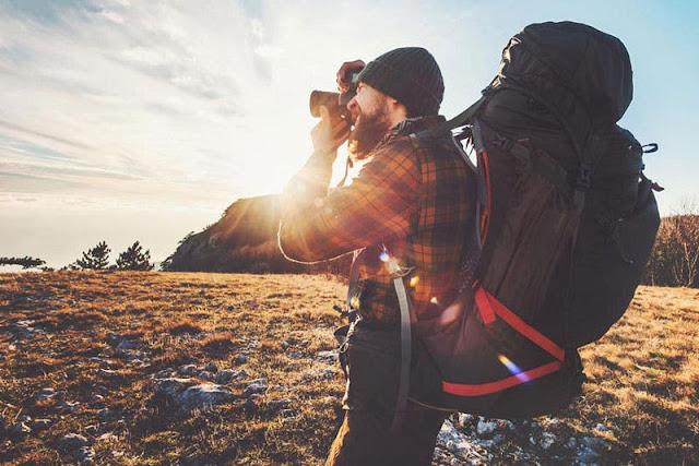 Fotoğrafçılığa Nasıl Başlanır? [2021]