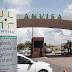 Anvisa sugere medidas para restringir entrada de variantes estrangeiras da covid no Brasil