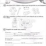 Lção 4.jpg
