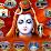 Manish Chauhan's profile photo