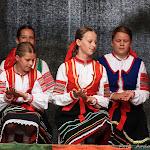 24.07.11 Tartu Hansalaat ja EUROPEADE 2011 rongkäik - AS24JUL11HL-EUROPEADE067S.jpg