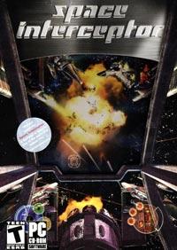 Space Interceptor: Project Freedom - Review-Walkthrough By Jimmy Goldstein