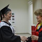 Dodela diploma 22.12. 2015. - DSC_7634.jpg