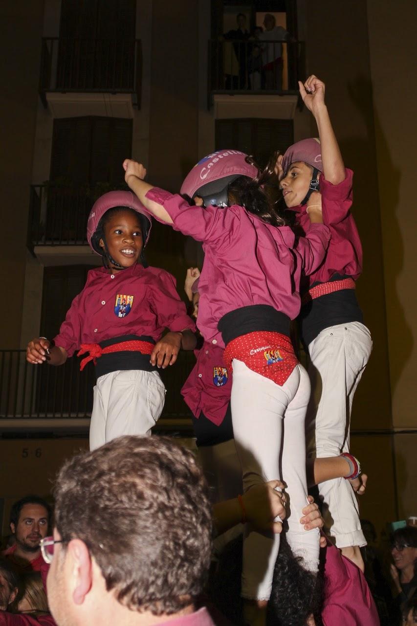 XLIV Diada dels Bordegassos de Vilanova i la Geltrú 07-11-2015 - 2015_11_07-XLIV Diada dels Bordegassos de Vilanova i la Geltr%C3%BA-74.jpg
