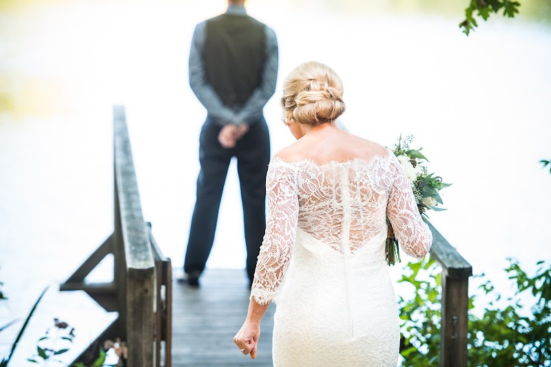Colleen and Neil - Blueflash Photography 119.jpg