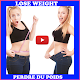 Download lose weight – Exercise at home Video For PC Windows and Mac