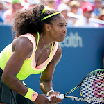 W&S Tennis 2015 Sunday-14.jpg