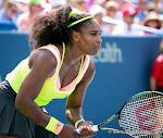 W&S Tennis 2015 Sunday-14.jpg