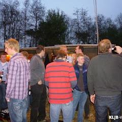 Osterfeuer 2009 - P1000229-kl.JPG