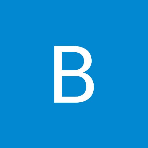 user Bradley Clayburn apkdeer profile image