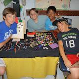 2012 JA Fair at Laurel Oak Elementary - P1010509.JPG