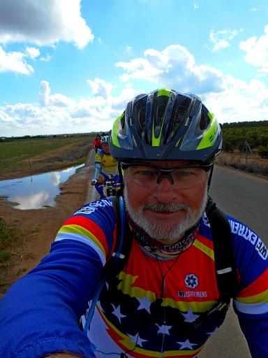 Rutas en bici. - Página 11 DSCN2333
