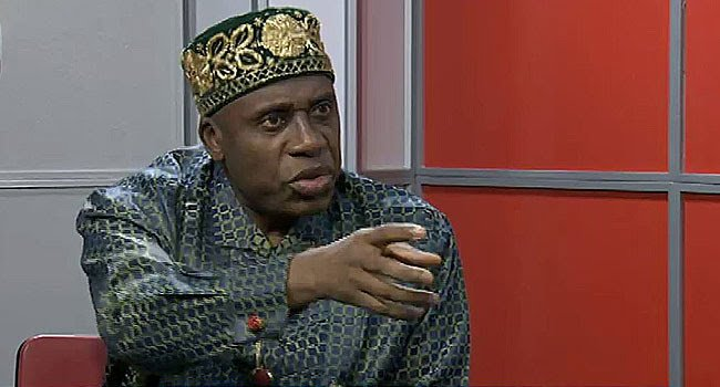 Amaechi blows hot,says FG to Provide 10 More Coaches by November