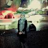 Shurouq A