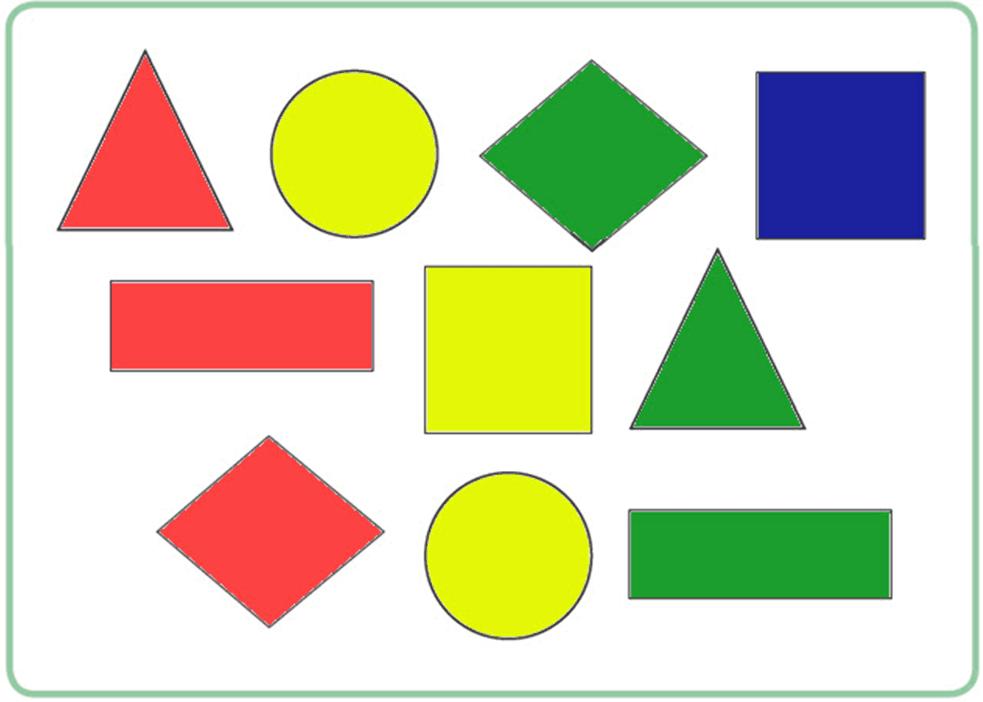 Kunci Jawaban Halaman 95, 96, 97, 99, 100, 102 Tema 4
