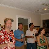 August Birthdays Party 2007 - S7300390.JPG