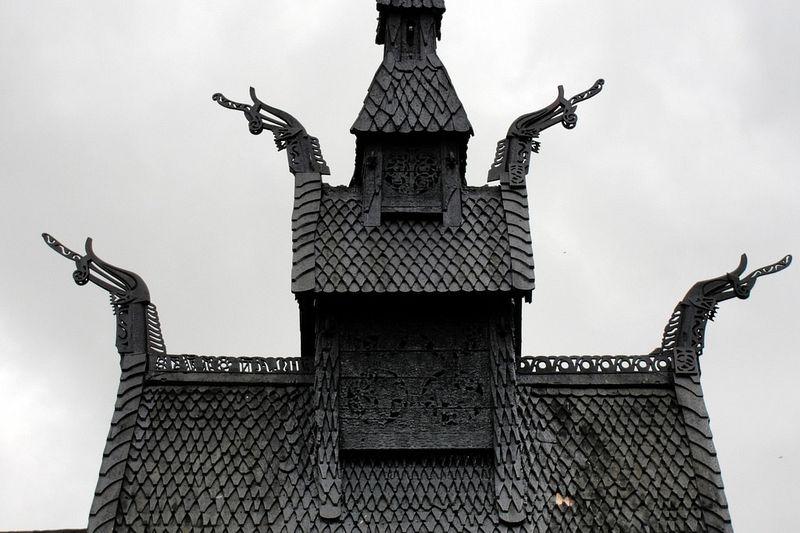 borgund-stave-church-8