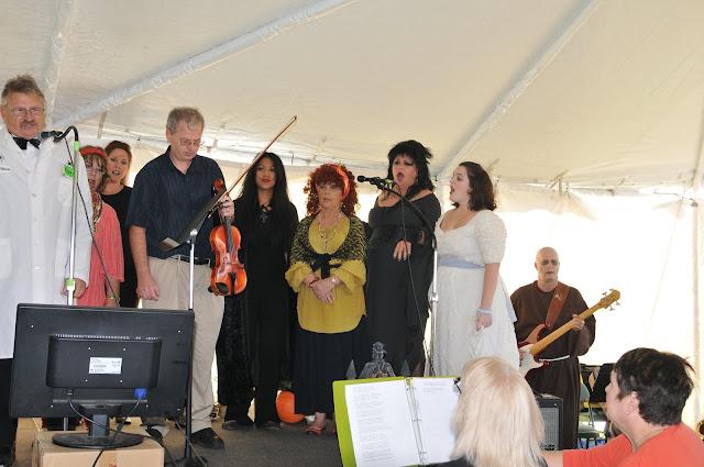 OLGC Harvest Festival 2012 - GCM_2968.JPG