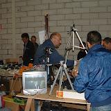 Rommelmarkt 2012 - DSCF0093.JPG