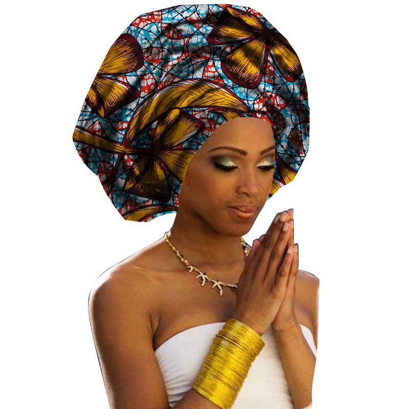 Fashion Trends Dress For The Modern Women In Africa 8