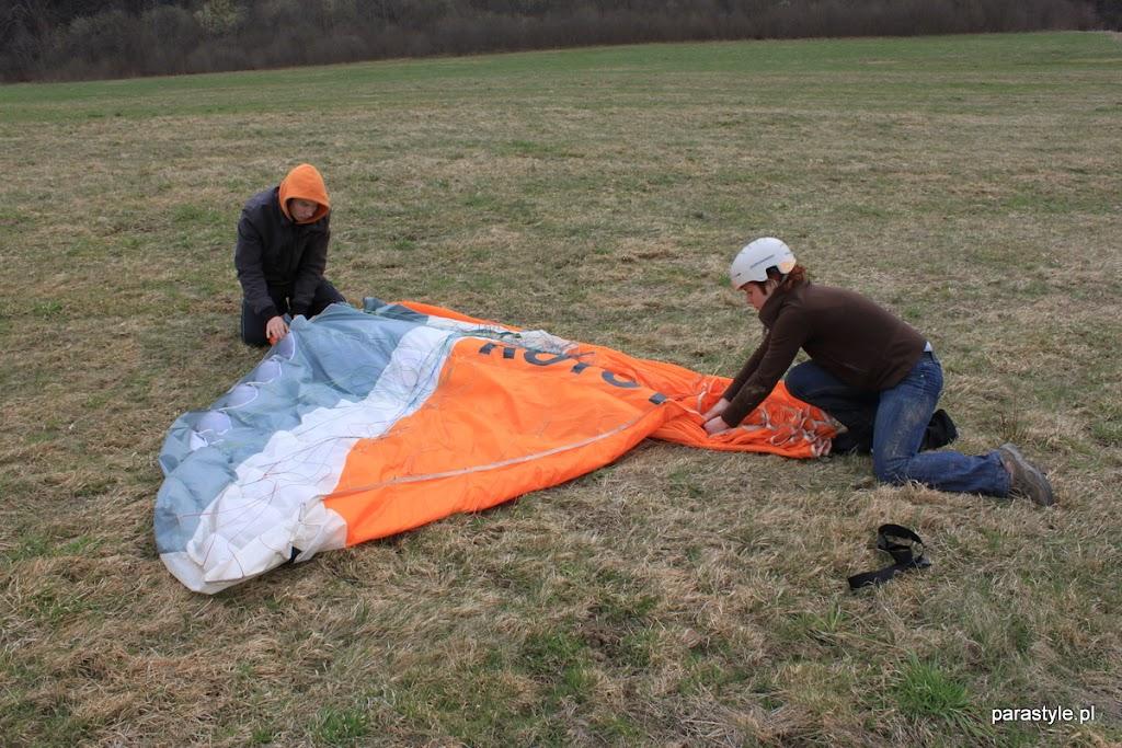 Szkolenia paralotniowe Luty-Kwiecień 2012 - IMG_1788.JPG