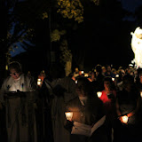 Our Lady of Sorrows Liturgical Feast - IMG_2550.JPG