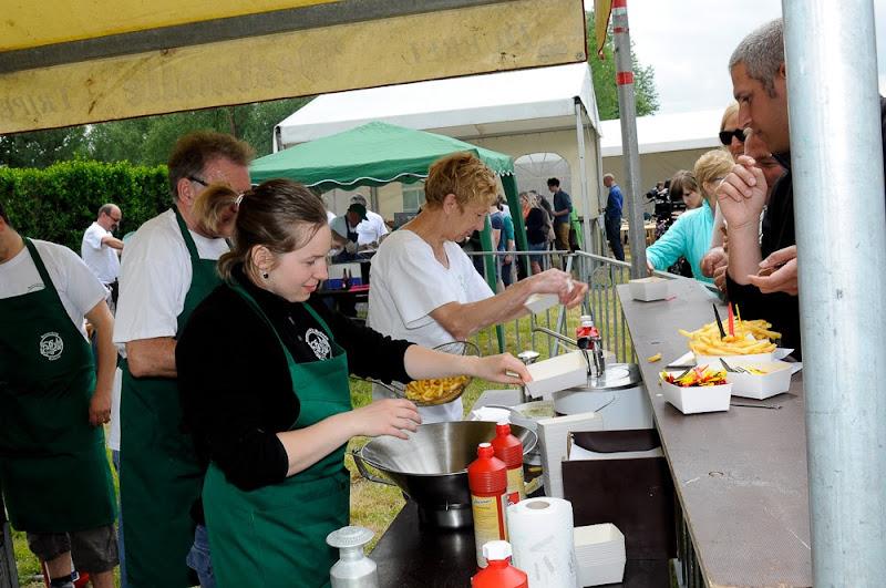 Kust- en Ambachtenmarkt 2015 _DSC0557-001.jpg