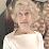 Sally Terry's profile photo