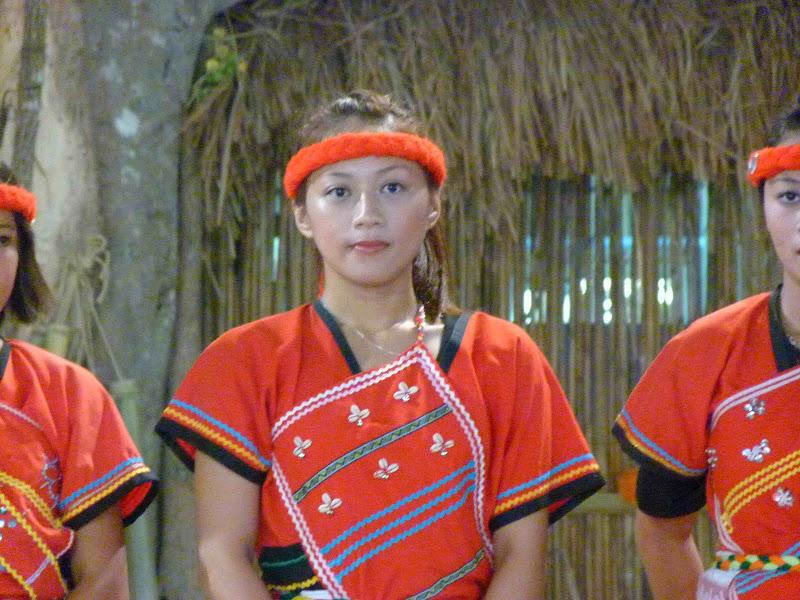 Shanmei, en scooter. J 16 - P1180946.JPG