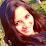 khan afreen bano's profile photo