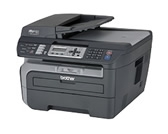 How to download Brother MFC-7840W printer driver