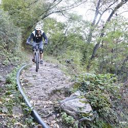 Freeridetour Dolomiten Bozen 22.09.16-6238.jpg