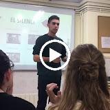 2017-12-13 Treball sobre habilitats socials -2EDI-