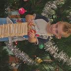 vánoce,výročí školky 083.jpg