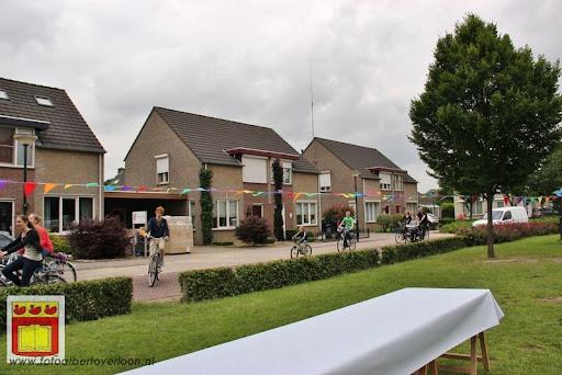 afsluitende activiteit. Fanfare Vriendenkring overloon 29-06-2012 (36).JPG