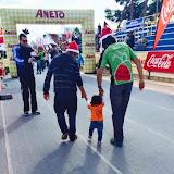 IV Carrera de Navidad Sant Joan D'Alacant (27-Diciembre-2015)