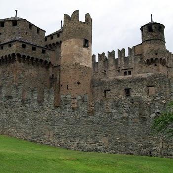 Castillo de Fenis 08-08-2017 16-55-02.JPG