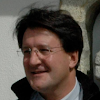 Jacques Ollier Avatar