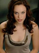 Jessica McNamee  Actor
